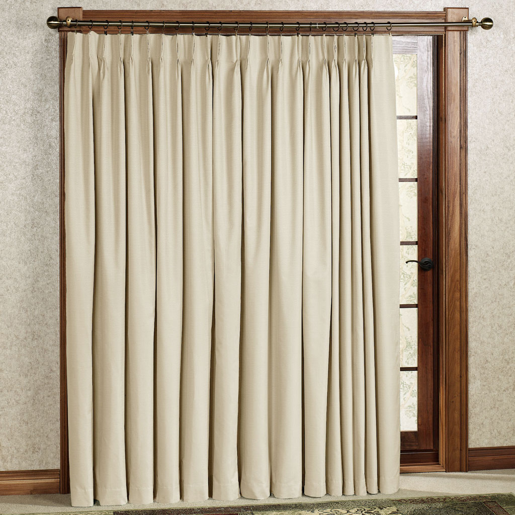 Making Easy NoSew Window Treatments  dummies